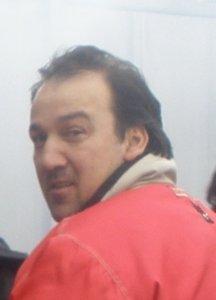 Kalyvas Antonios