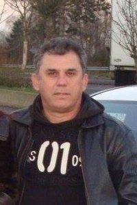 Prakates Vasileios